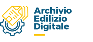 Archivio Edilizio Digitale